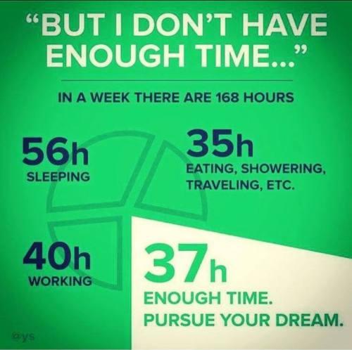 not-enough-time