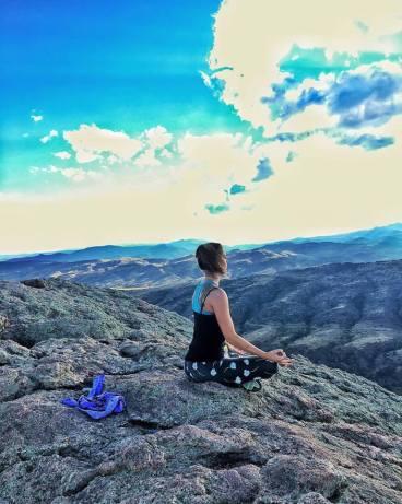 brelann-meditation